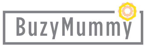 BuzyMummy Malta