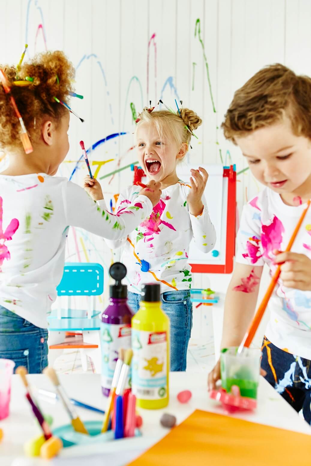 5 things to consider when choosing a toy for your child